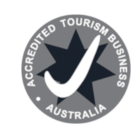 Accredited Tourism Business of Australia
