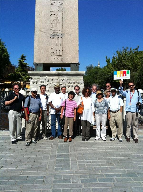 Gallipoli And Troy Tours From Istanbul Also Includes