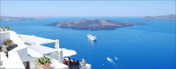 Iris-Tour-Greece-10Day