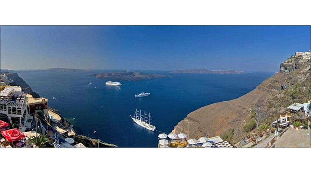 Danae-Tour-Greece-6Day
