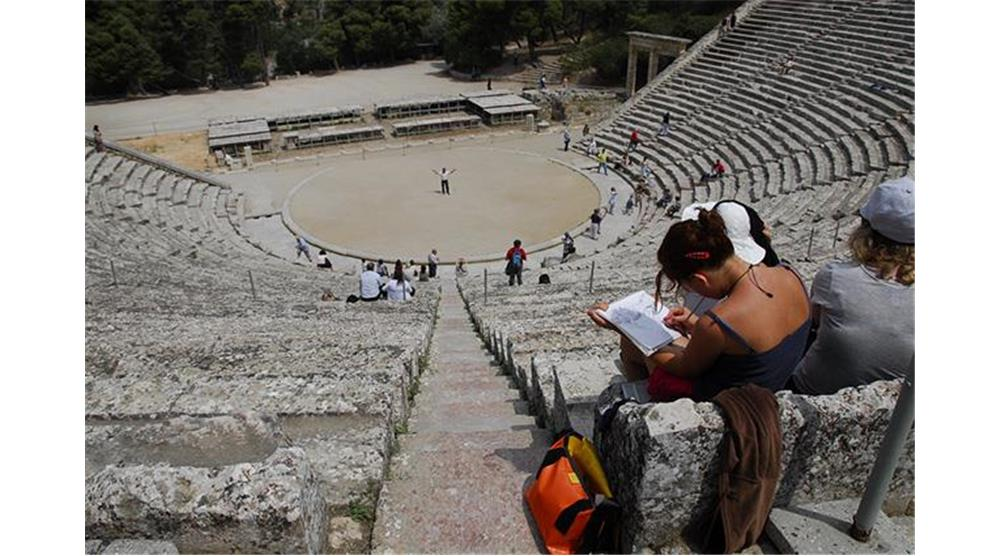 Big-Classical-Tour-of-Greece-7Day