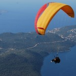 Top Things to Do in Fethiye, Turkey