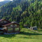 From Rize to Trabzon: Places to Explore