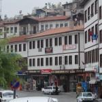 Beypazari: An Ottoman Destination