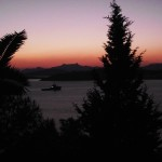Romantic Honeymoon Ideas for Turkey