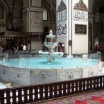 7 Famous Mosques in Turkey