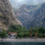 Butterfly Valley : Be Inspired by Nature