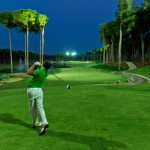 Enjoy Golfing Holidays in Belek, Turkey