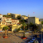 Reasons to Visit Cesme in the Izmir Region