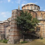 4 Christian Sites in Istanbul