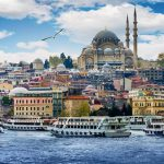Popular Cities to Visit in Turkey During Winter and Summer