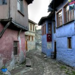 8 Places to Visit in Bursa, Turkey