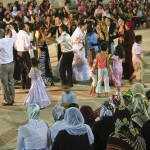 Dating Customs and Traditions in Turkey – Love and Weddings