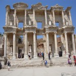 Izmir Shore Excursions