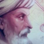 Evliya Çelebi – One of the World's Greatest Travellers
