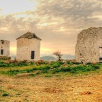 Exciting things to do in Bodrum