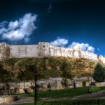 Great Museums to Visit in Gaziantep
