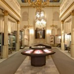 A Jewish Heritage Tour of Istanbul