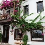 Coastal Holiday Resorts in Turkey : Photo Post