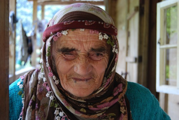 More-than-100-years-old