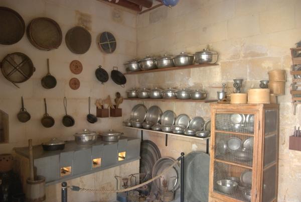 Old-Gaziantep-Kitchen
