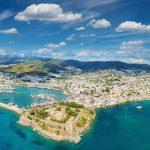 6 Amazing Places to Visit in Aegean Turkey