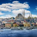 Places to Visit in Turkey That Everyone Will Enjoy