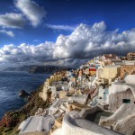 Travel Information and Guide to Greece