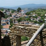 7 Things to Do in Selcuk
