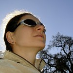 Solo Female Travel in Turkey : Safety Tips