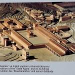The State Agora of Ephesus