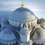 Sultanahmet Attractions