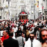 5 Things to Do in Istiklal Street