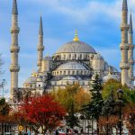 Ten Fun Things to Do in Turkey