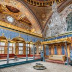 Sultanahmet Attractions to Visit in a One Day Tour