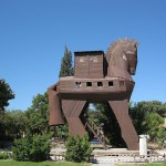 Things to Do in Gallipoli and Canakkale