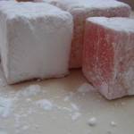 Turkish Delight – A Sweet Introduction