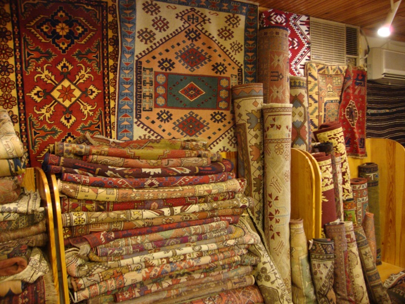Best souvenirs to buy in turkey evil eye carpets and for What is the best carpet to buy