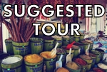 food tours istanbul