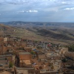 Exploring Midyat & Mardin in Southeast Turkey