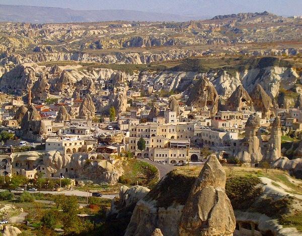 cappadocia (2)