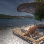 9 Photos from the Aegean Coast of Turkey