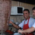Turkish Kebab Varieties To Tempt Your Tastebuds