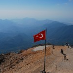Top Ten Cities in Turkey to Visit