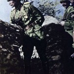 Ataturk's Speech about Gallipoli: The Greatest in Turkish History