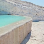 From Cappadocia to Ephesus – Tailored Tours of Turkey