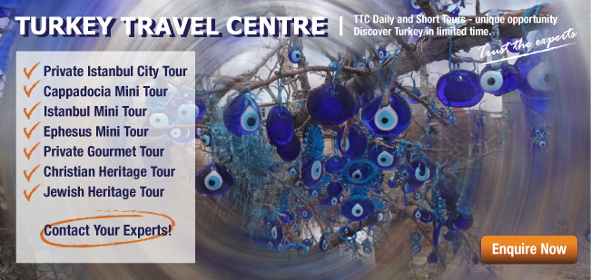 ttc-blog-banner-shorttours-eye