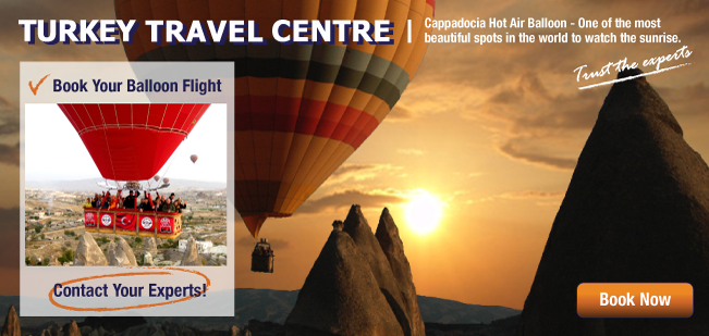 ttc-blog-cappadocia-balloonflight