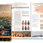 Easy Reading – Download the Boutique Turkey Brochure