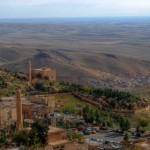 Top Ten Holiday Destinations in Turkey